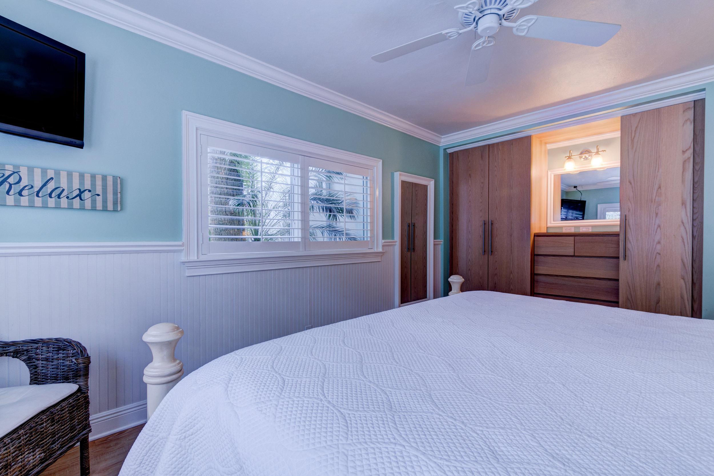 Nantucket Suite- 15.jpg