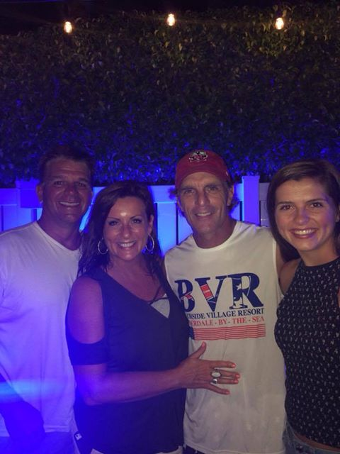 Chase Family and Flutie.jpg