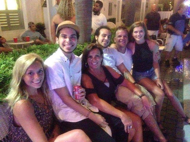 Chase family 3rd.jpg