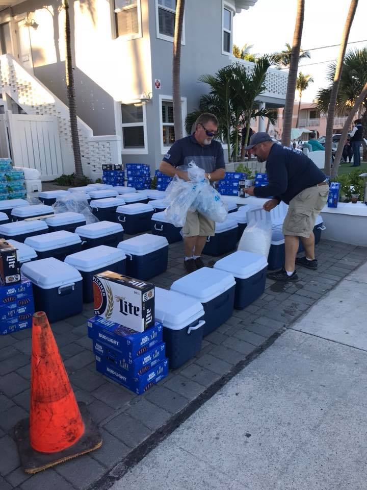 loading up the coolers.jpg