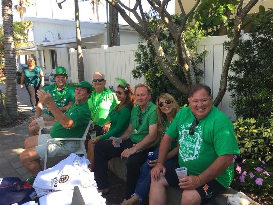 Green Gang.jpg