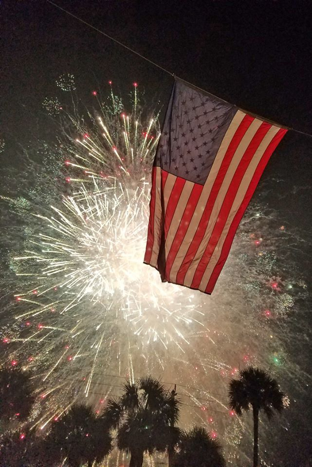 american flag with fireworks.jpg