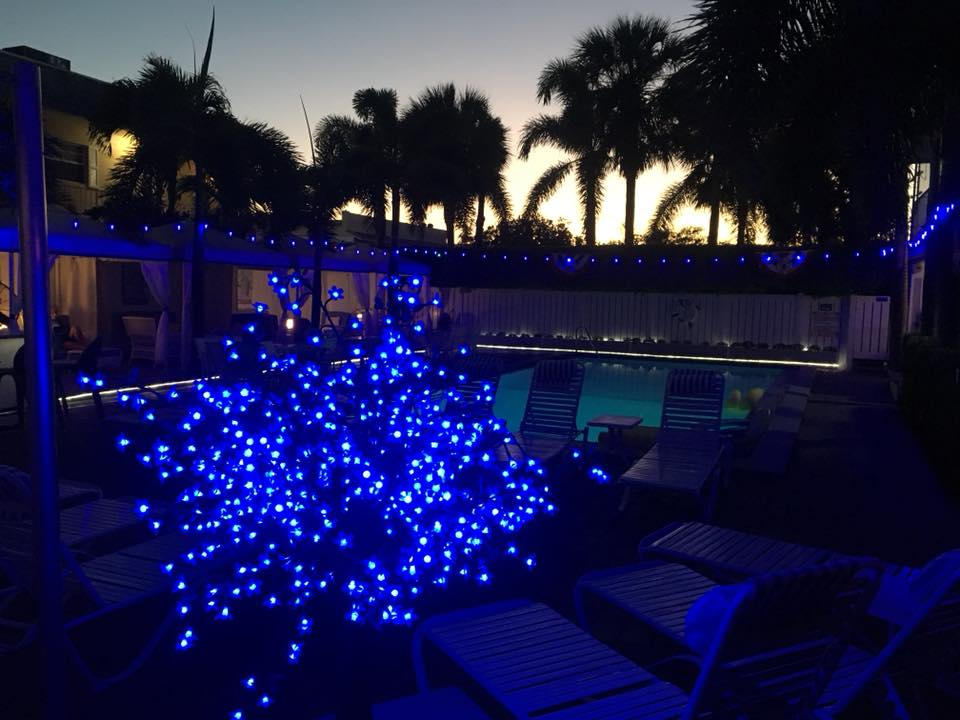 blue lights sunset ocean pool.jpg