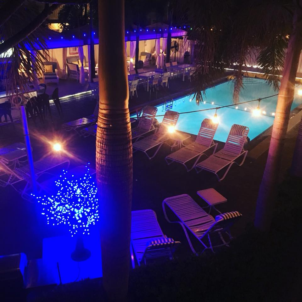 night lights at pool.jpg