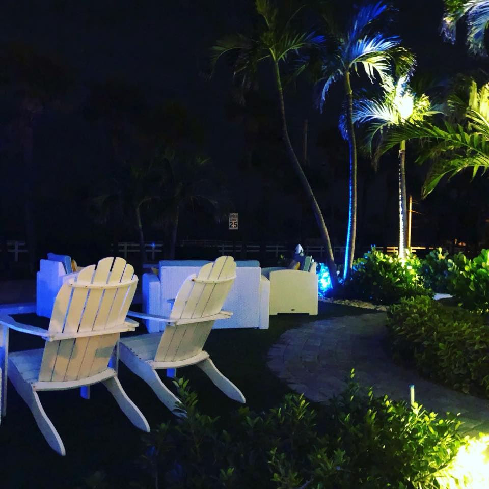 night lights athe the beach house.jpg