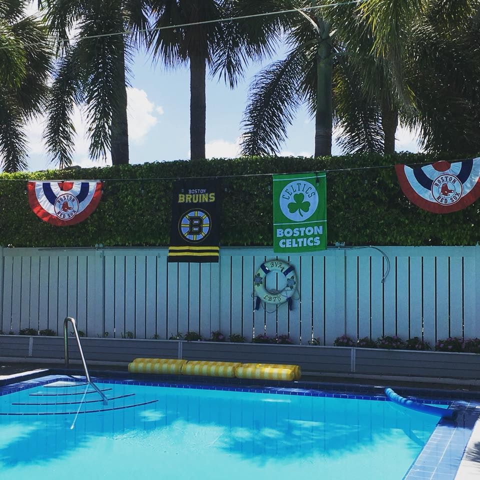 sport flags over pool.jpg