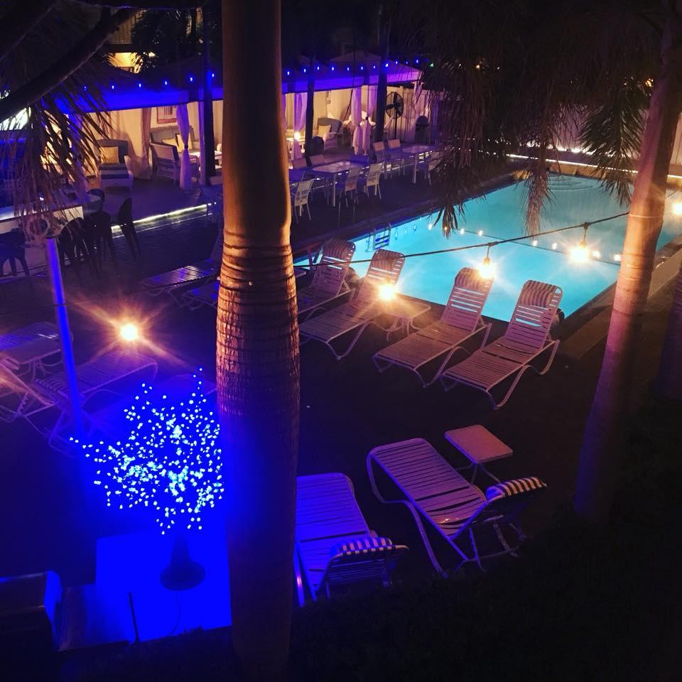 night lights at pool.jpg