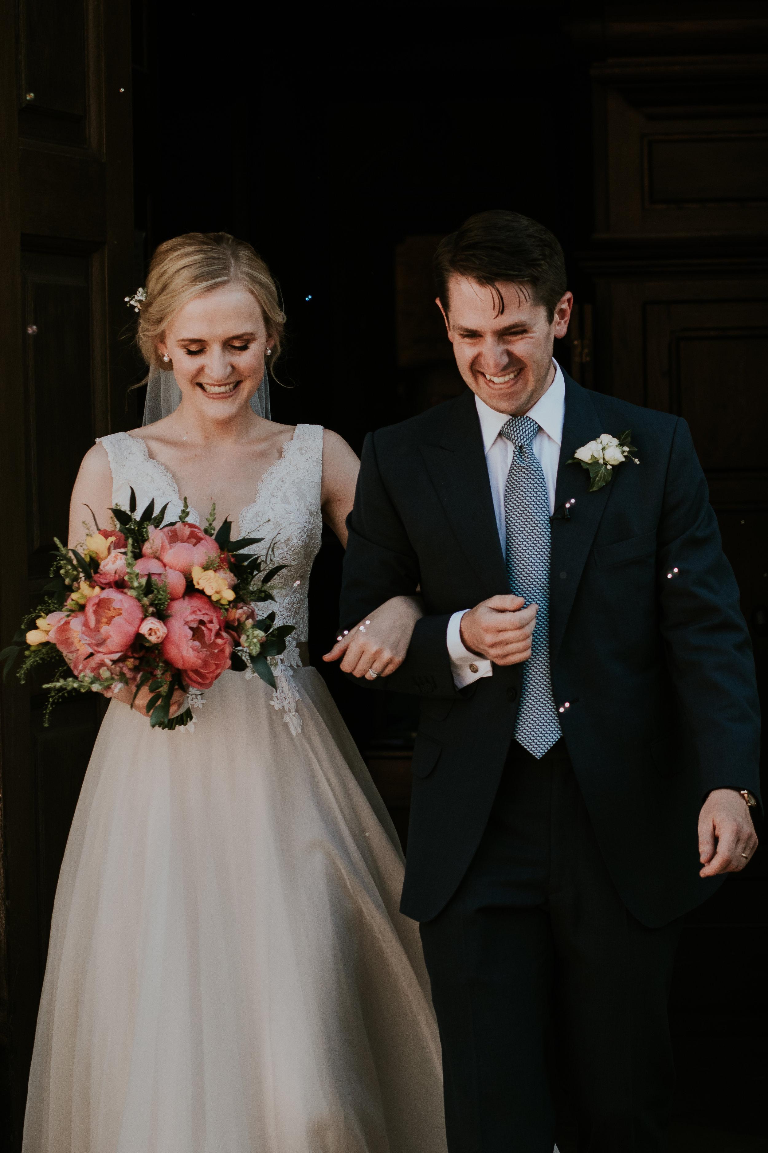 sam-andrew-wedding-pembroke-bodleian-kelechianna-70.jpg