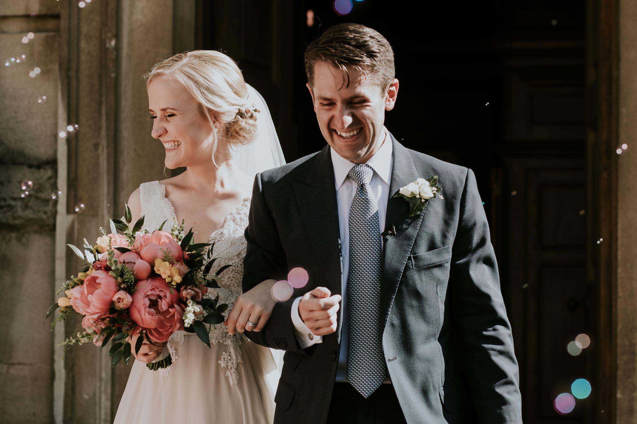 sam-andrew-wedding-pembroke-bodleian-kelechianna-72.jpg