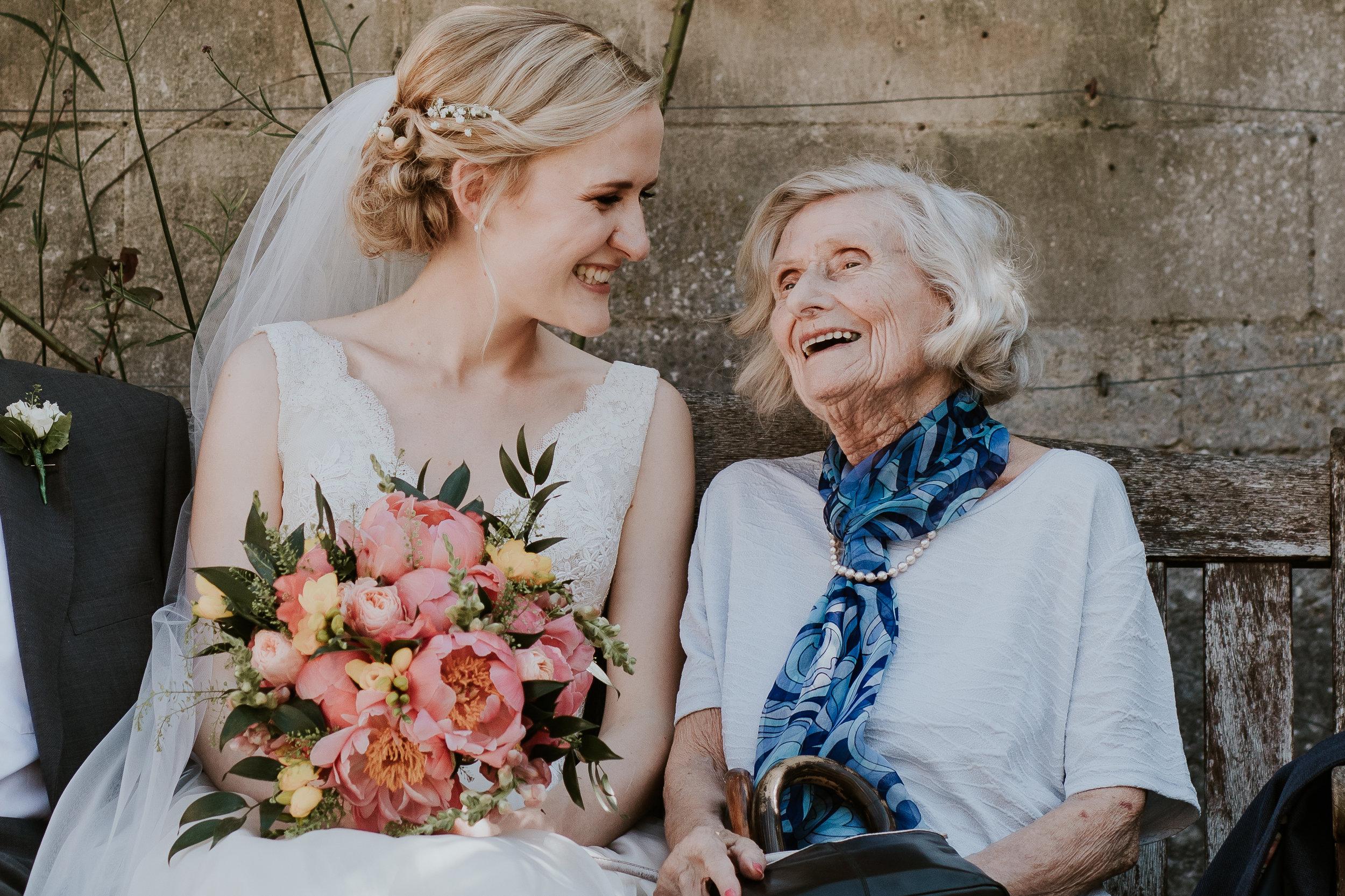 sam-andrew-wedding-pembroke-bodleian-kelechianna-100.jpg