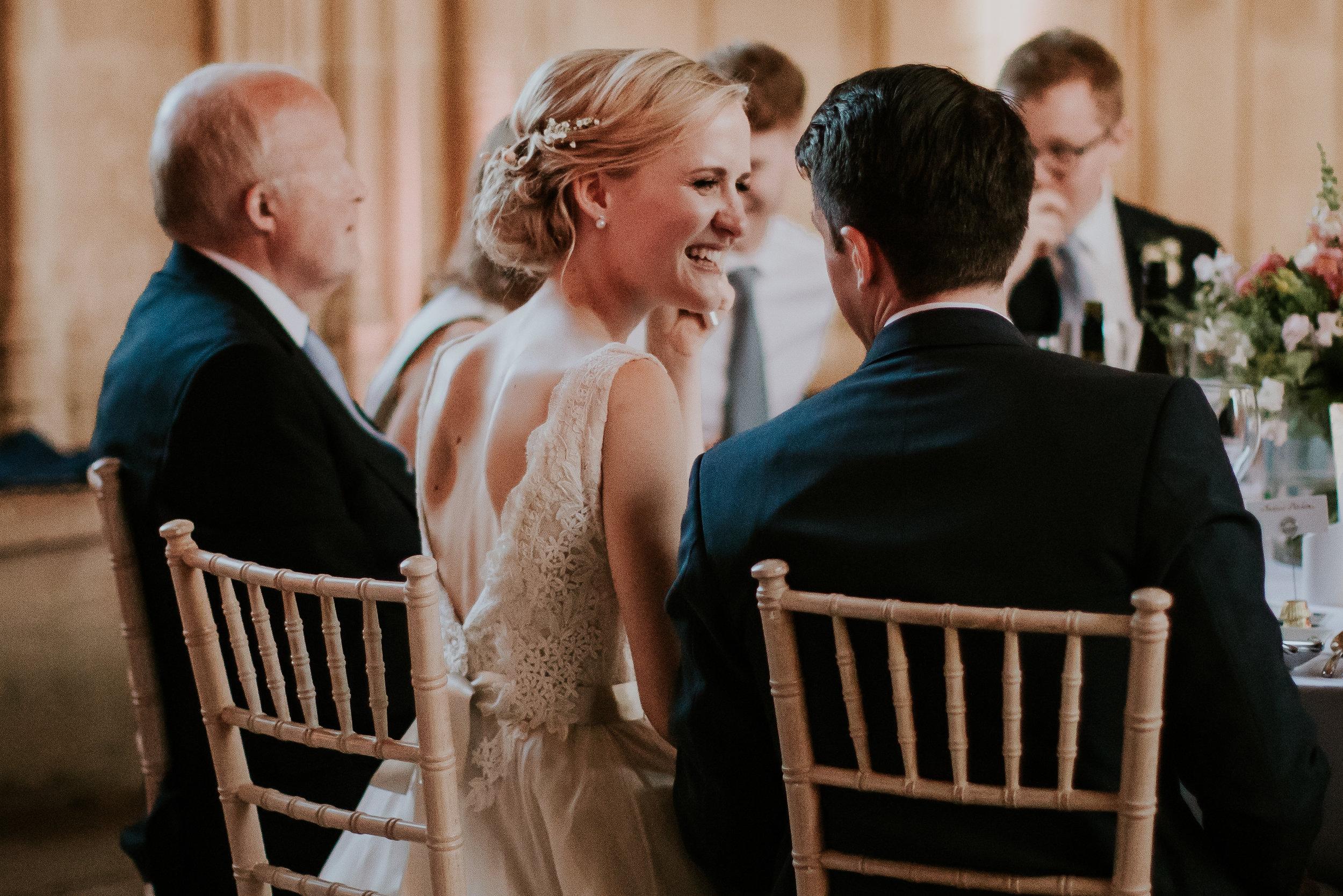 sam-andrew-wedding-pembroke-bodleian-kelechianna-304.jpg
