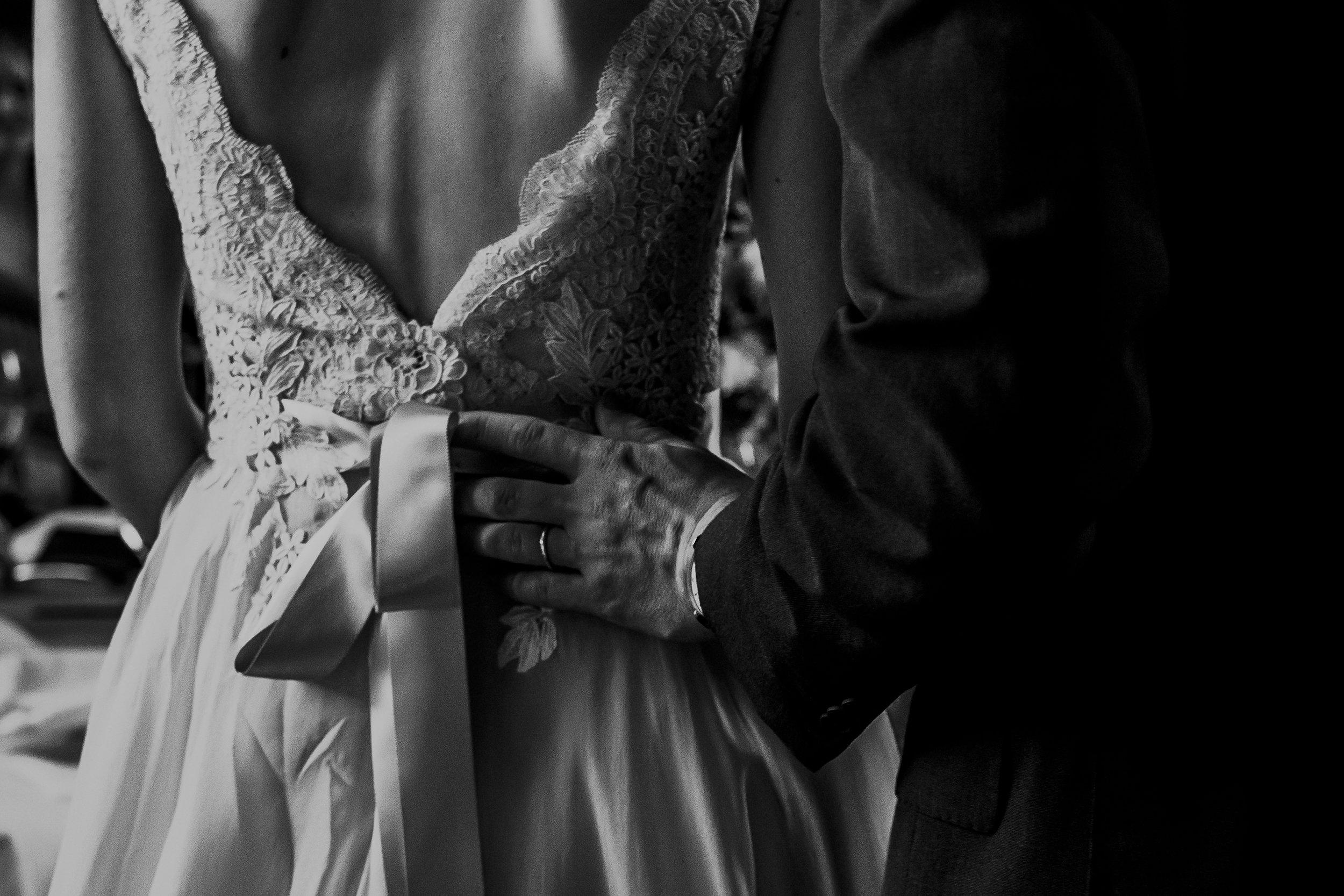 sam-andrew-wedding-pembroke-bodleian-kelechianna-318.jpg