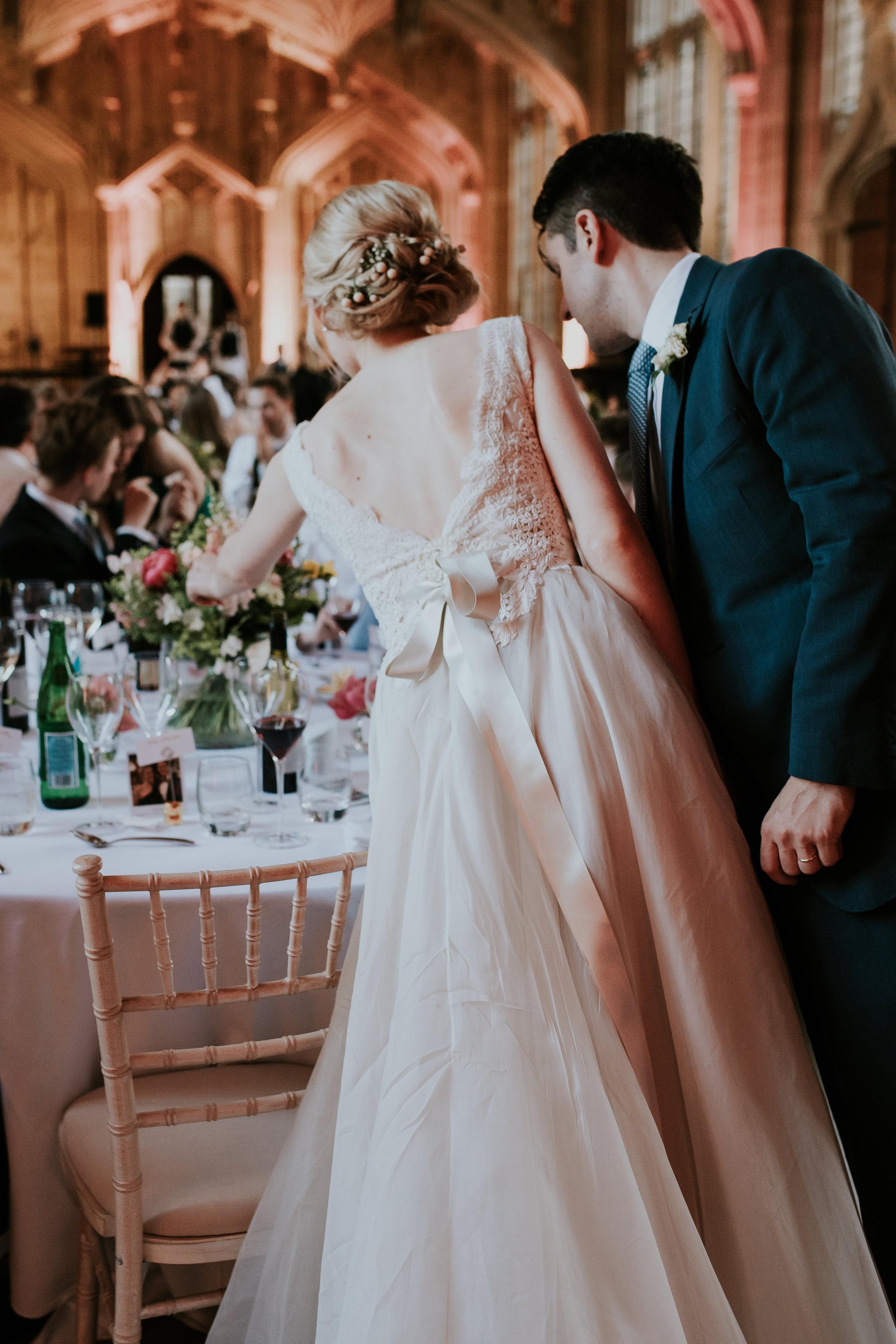 sam-andrew-wedding-pembroke-bodleian-kelechianna-316.jpg