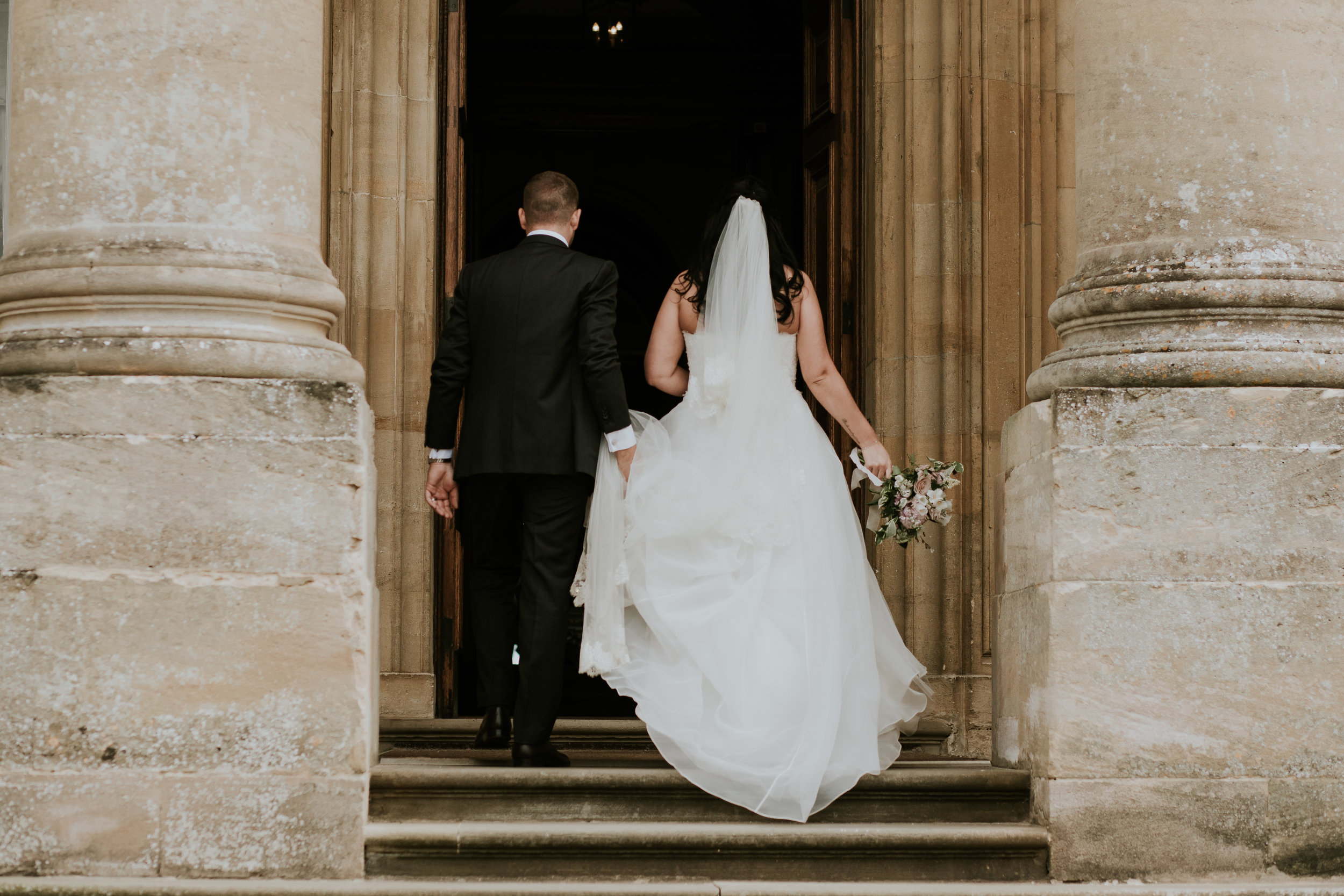 oxford-wedding-heythrop-park-sam-maz-photography-kelechianna-116.jpg