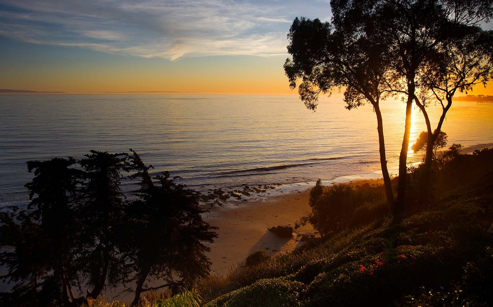 Sunset-from-Hope-Ranch-oceanfront-home-in-Santa-Barbara-CA.jpg