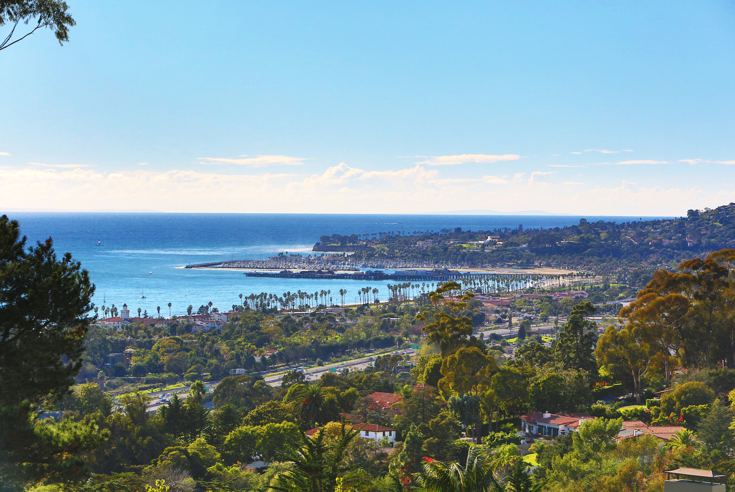 Montecito-photo.jpg