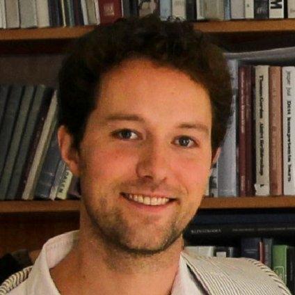 Michael Moran  Director/Consultant