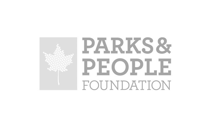 12-ParksAndPeople.png