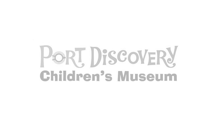13-PortDiscovery.png