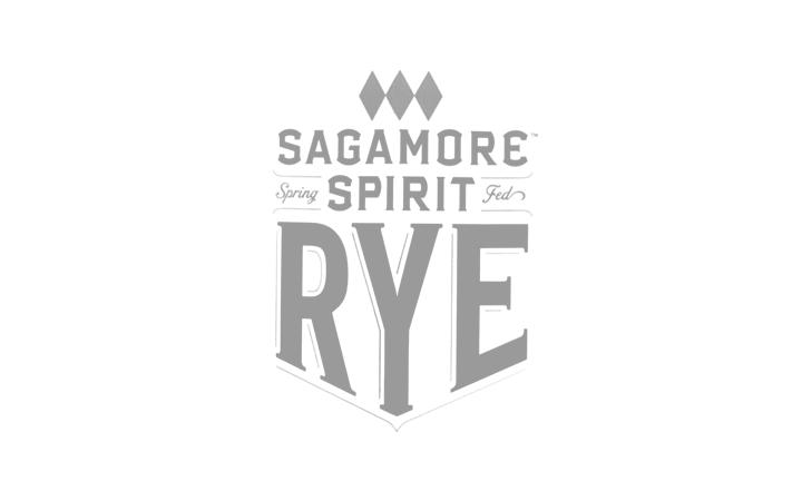 14-SagamoreSpirit.png