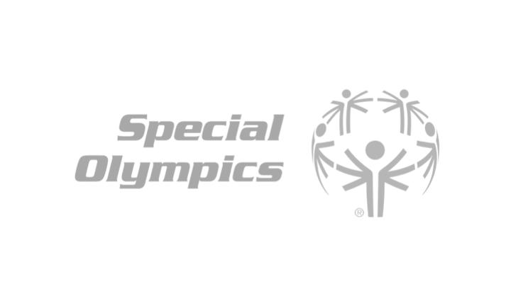 16-SpecialOlympics.png