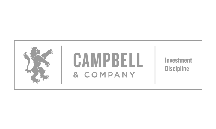 02-CampbellAndCo.png