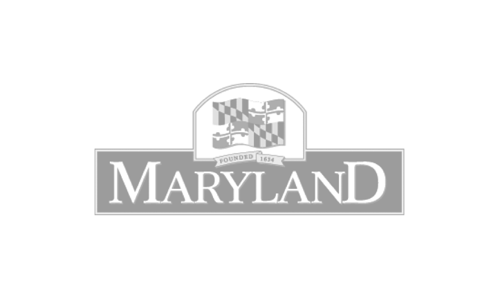 17-Maryland.png