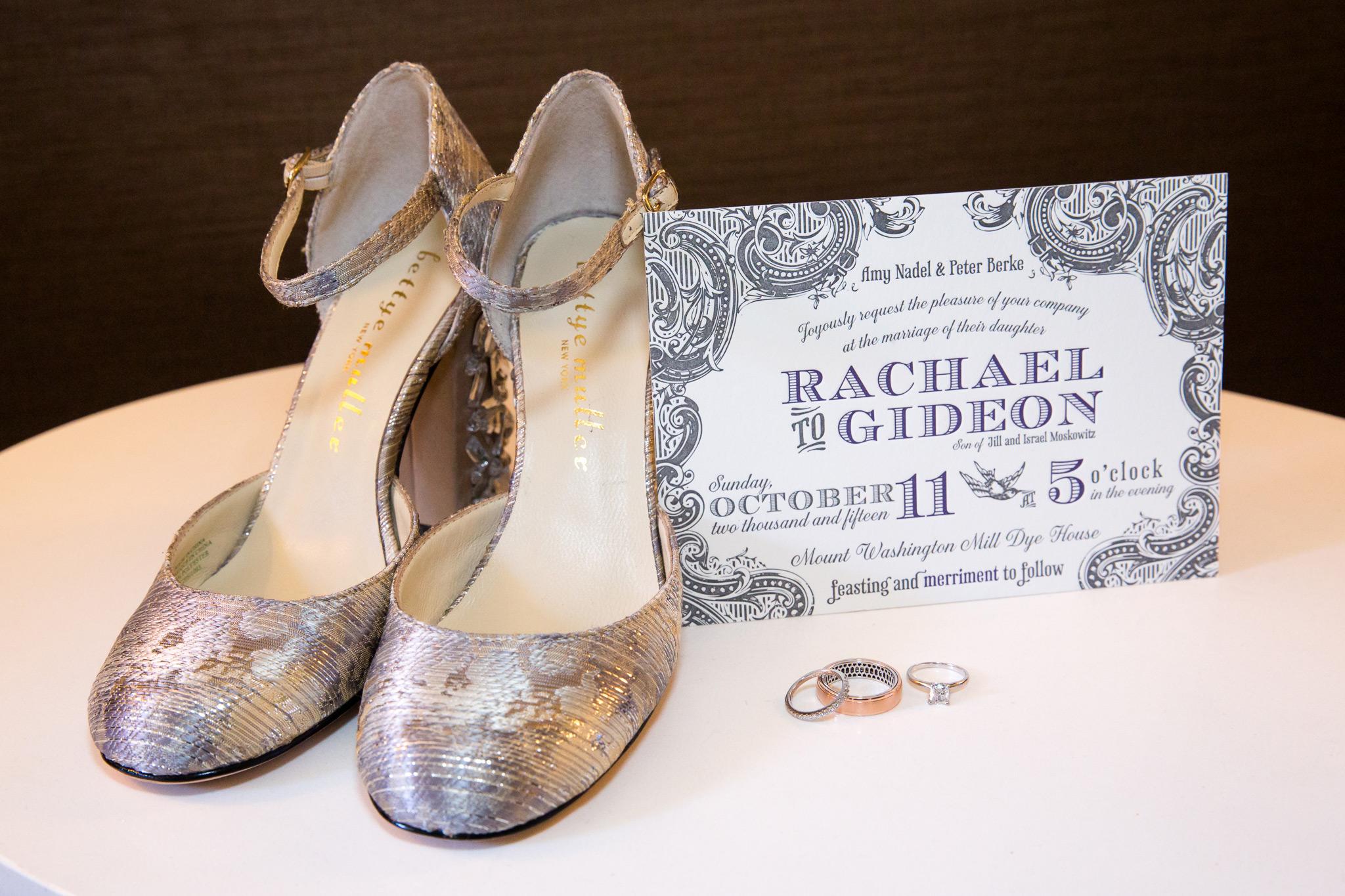 rachael-and-gideon-get-married-101115_8116_dkzak.jpg