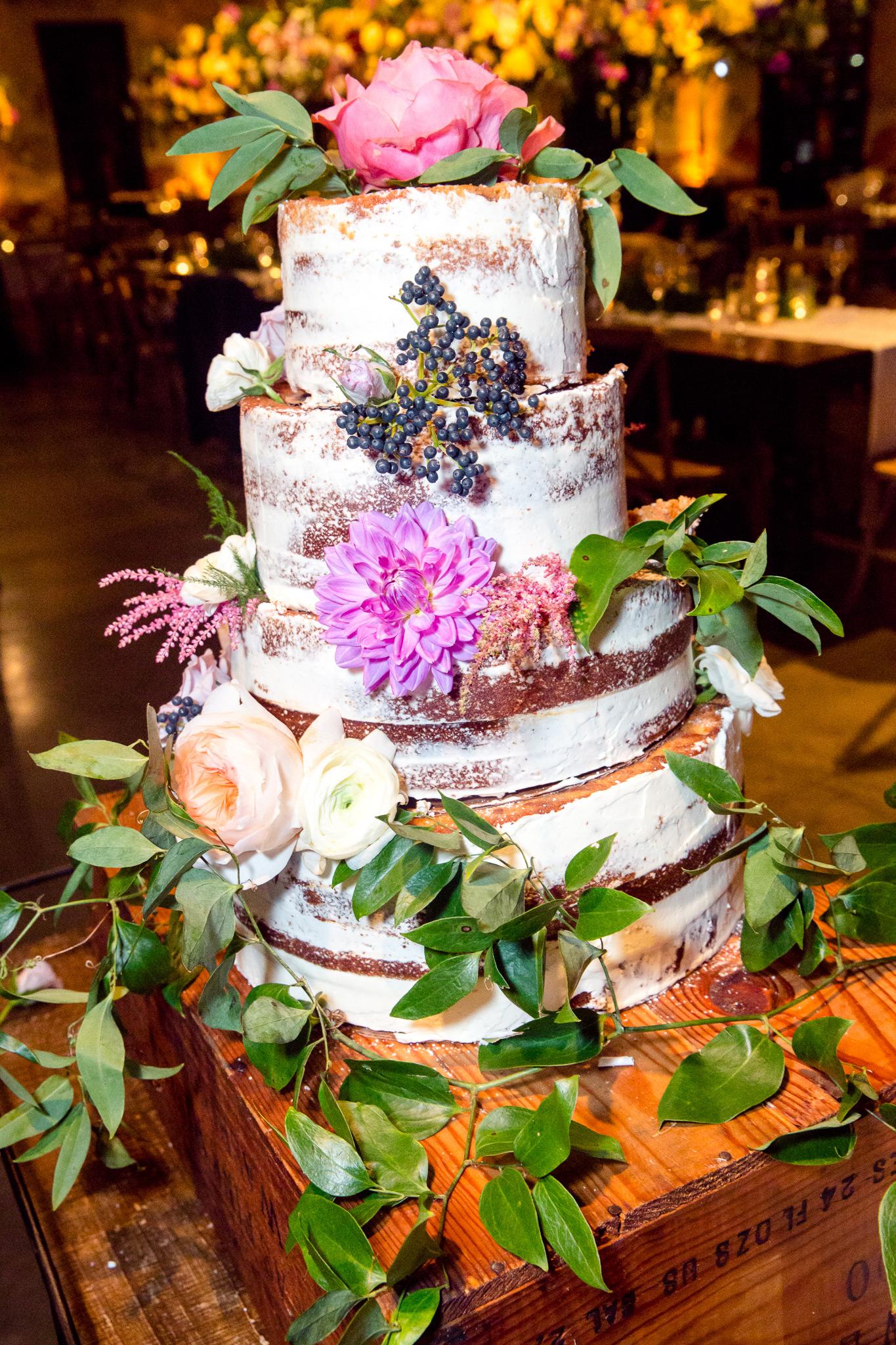 rachael-and-gideon-get-married-101115_0567_dkzak.jpg