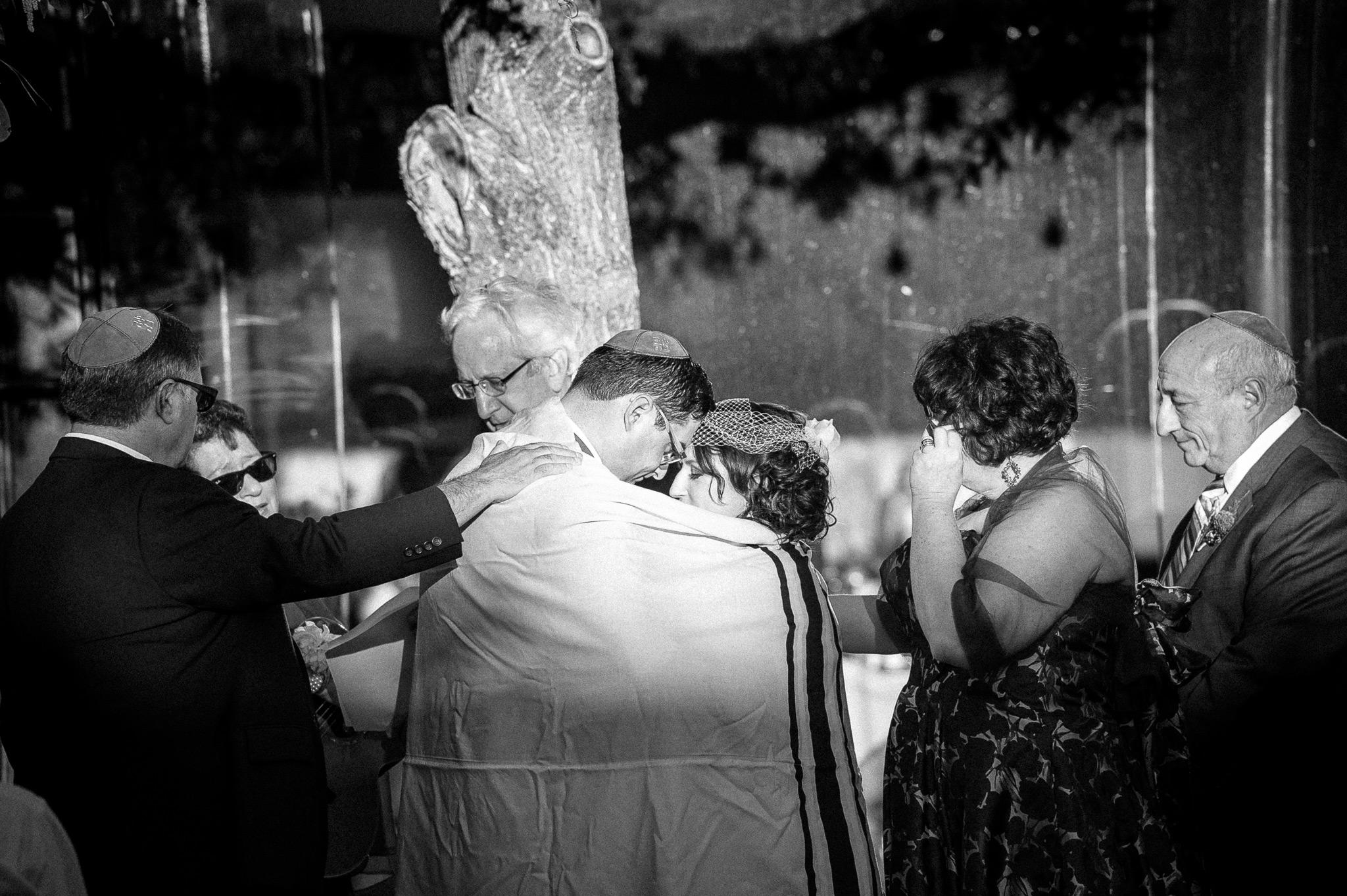 rachael-and-gideon-get-married-101115_9782_dkzak.jpg