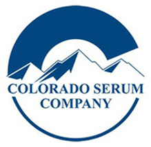 Colorado Serum 211.jpg