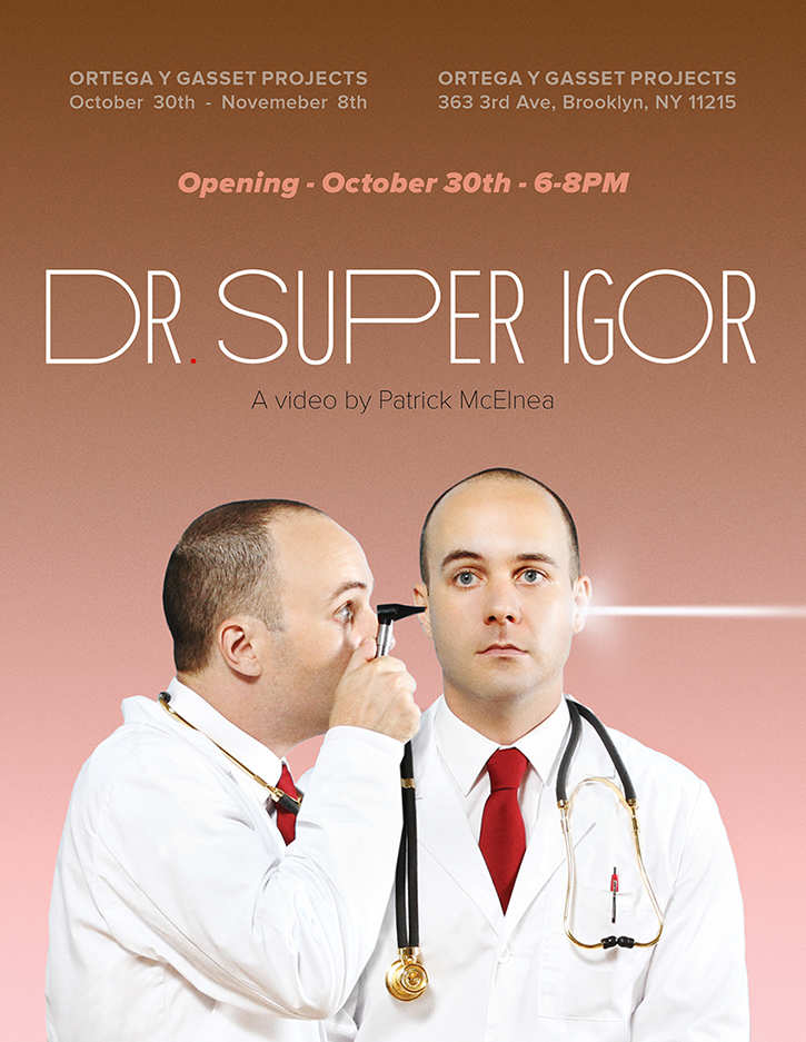 dr_super_igor_small (1).jpg