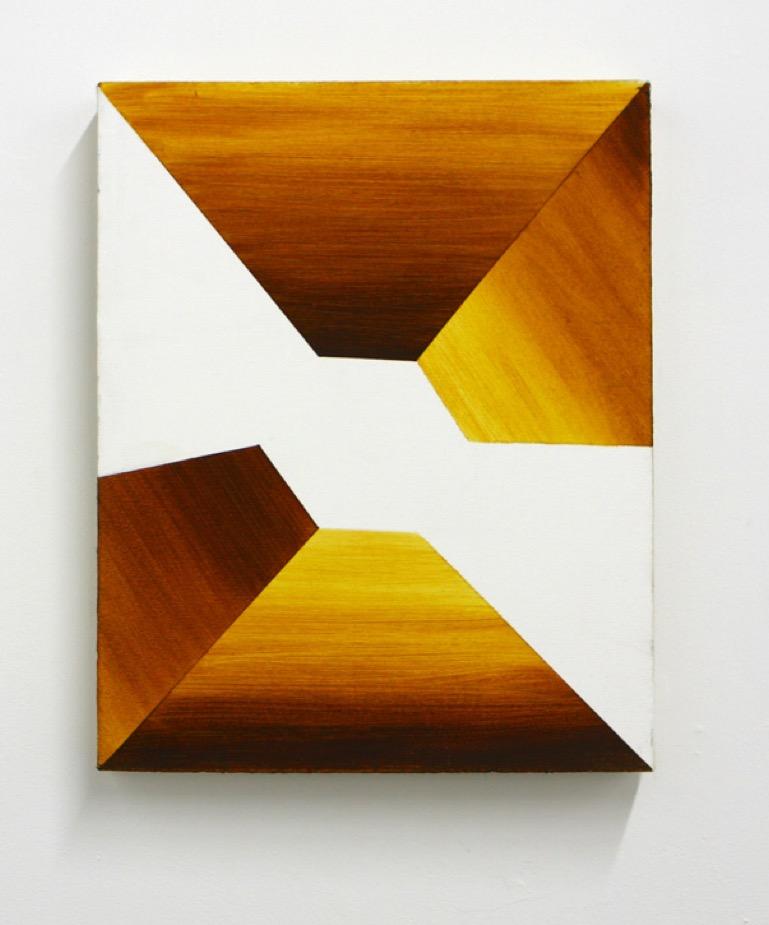 ALEXIS SEMTNER: Hex, 2011