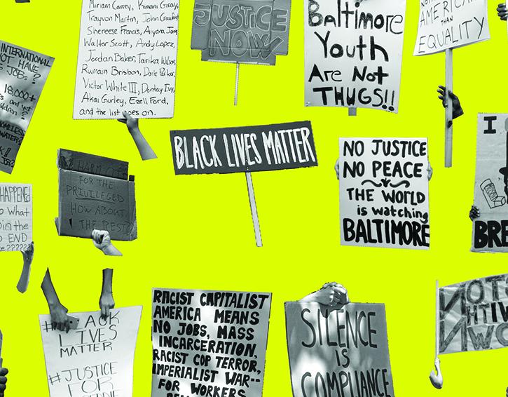 Baltimore-Uprising-Pattern-BW-WEB.jpg