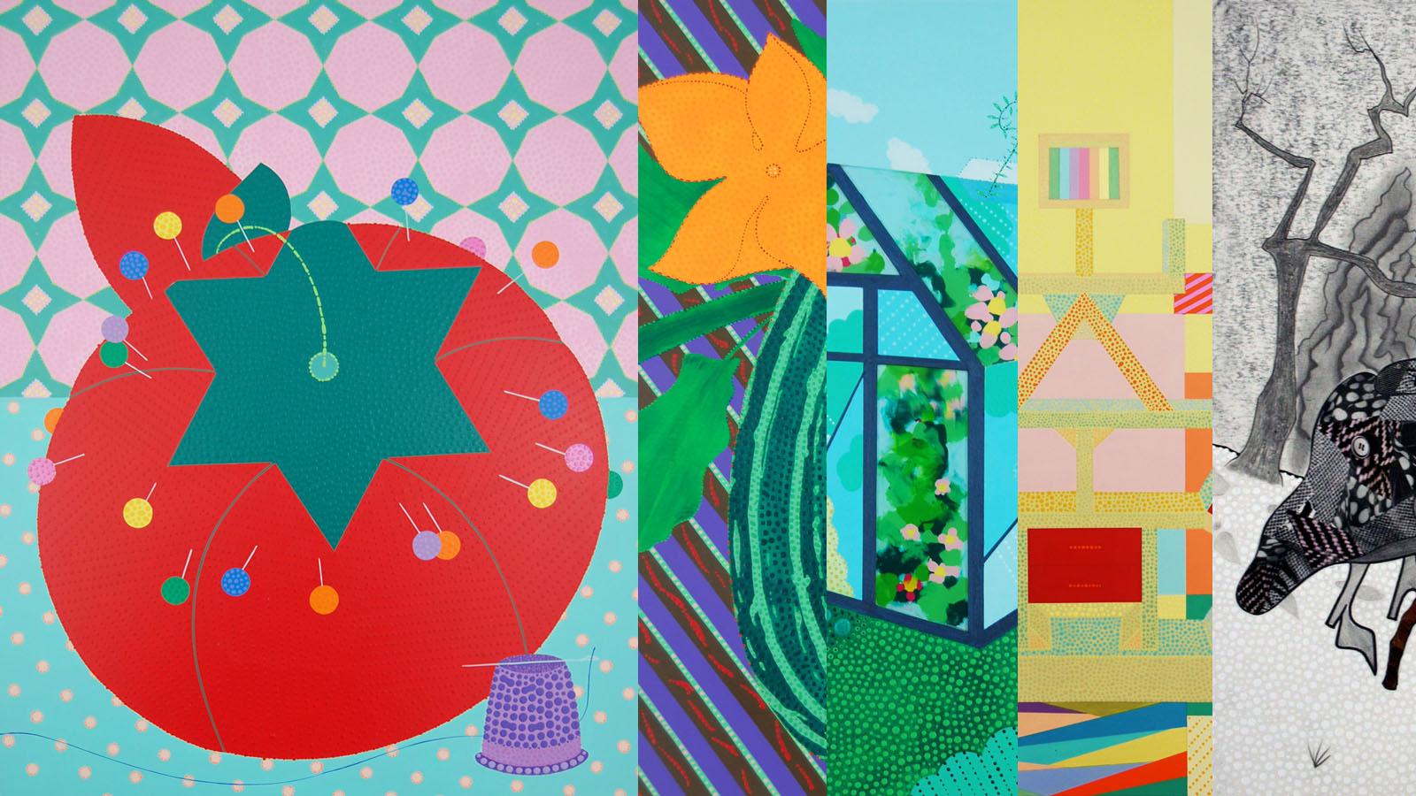 Eric Hibit PaintingsAndFables.jpg