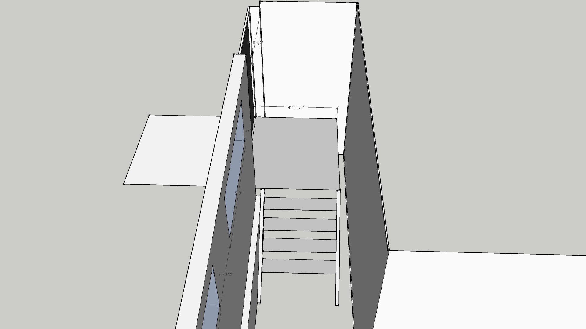 oyg-oacf-gallery-model-01a-entryway.jpg