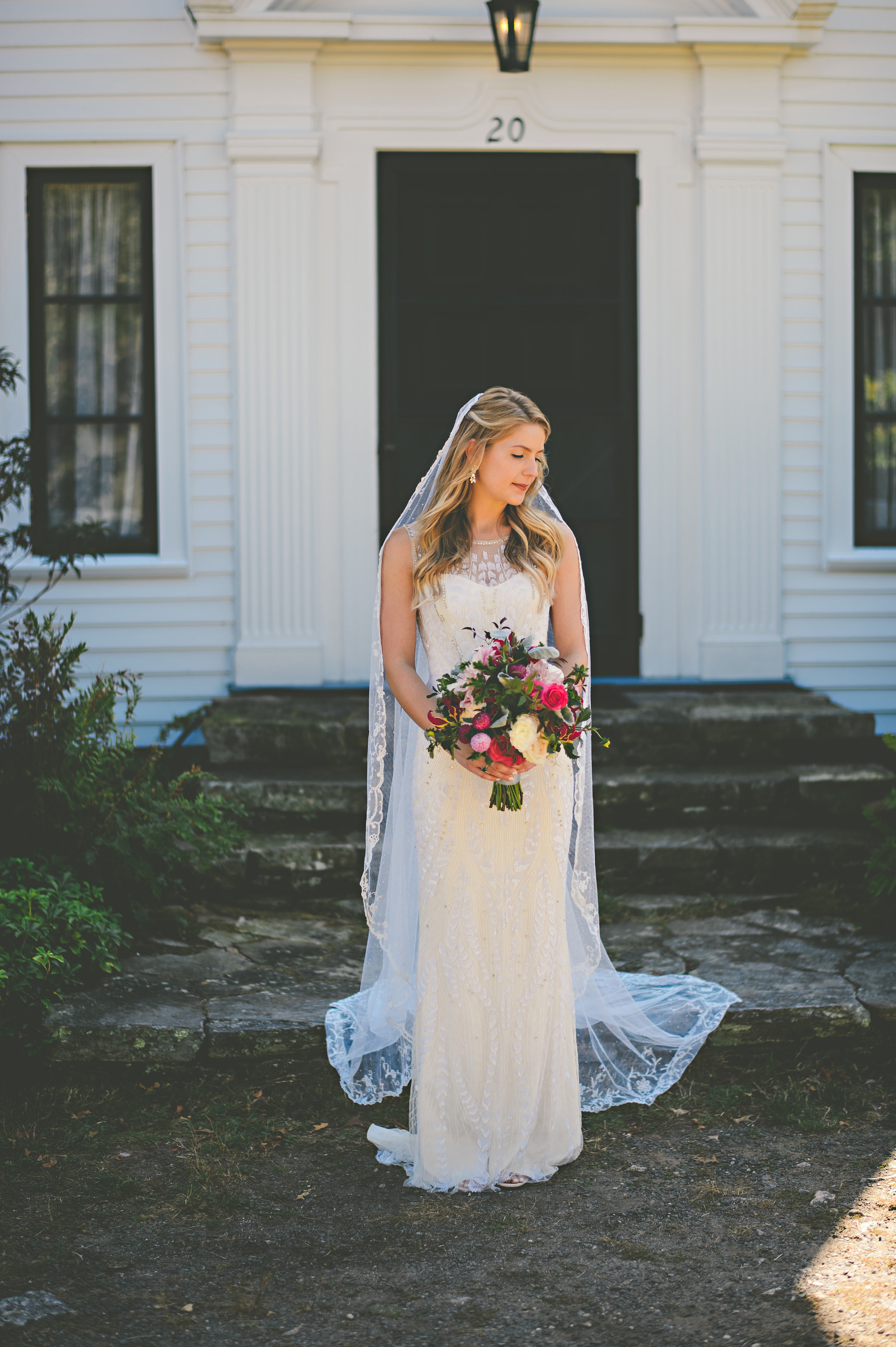 bruker_wedding_0455.jpg