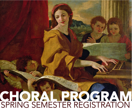 Contact us for more information about our upcoming Choral Program. - musicahumanahouston@gmail.comSpring 2018