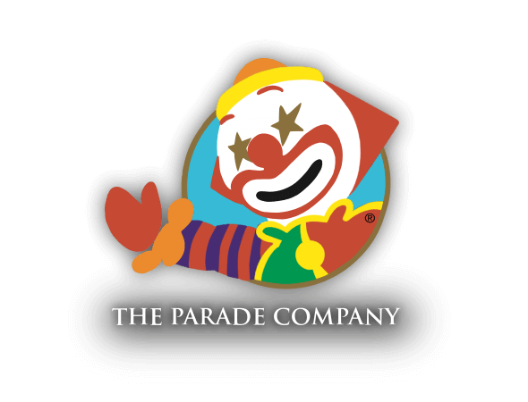 The-Parade-Company-Logo.png