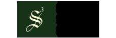 tnhl5dy723xm8mkjml2v-logo-051616.png