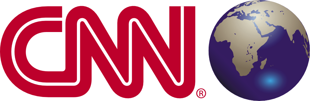 Noëlla has been featured on CNN's African Voices   and Connect to the World.