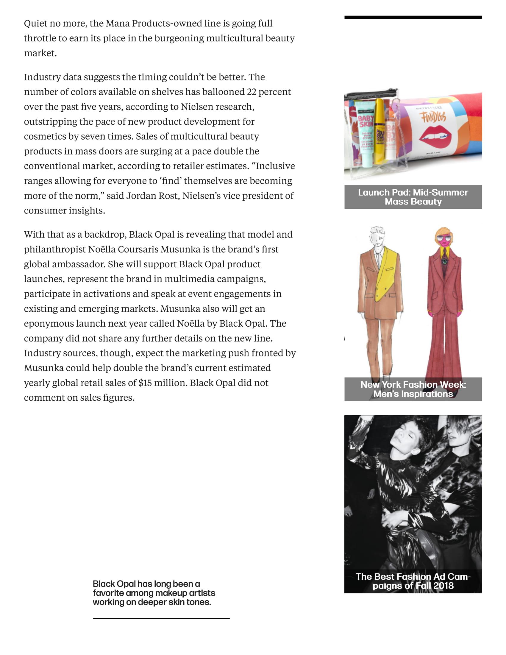 Black Opal Names Noella Brand Ambassador-2.jpg