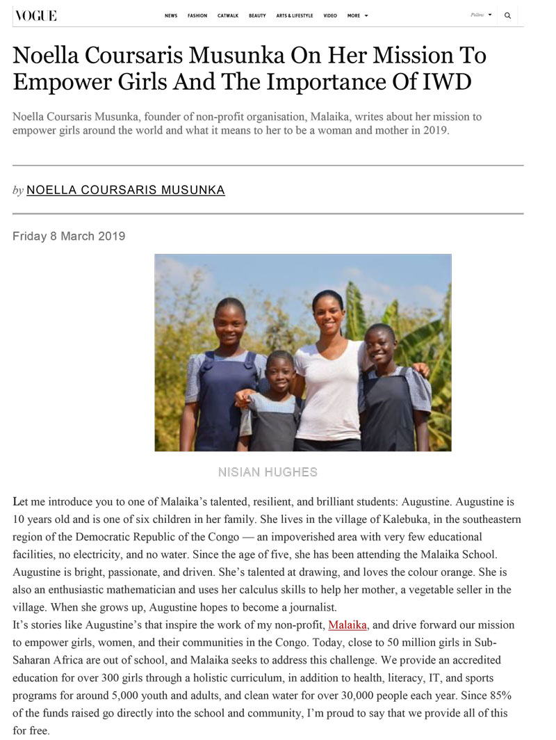 Noella-Coursaris-Musunka-On-Her-Mission-To-Empower-Girls-And-The-Importance-Of-IWD-1.jpg