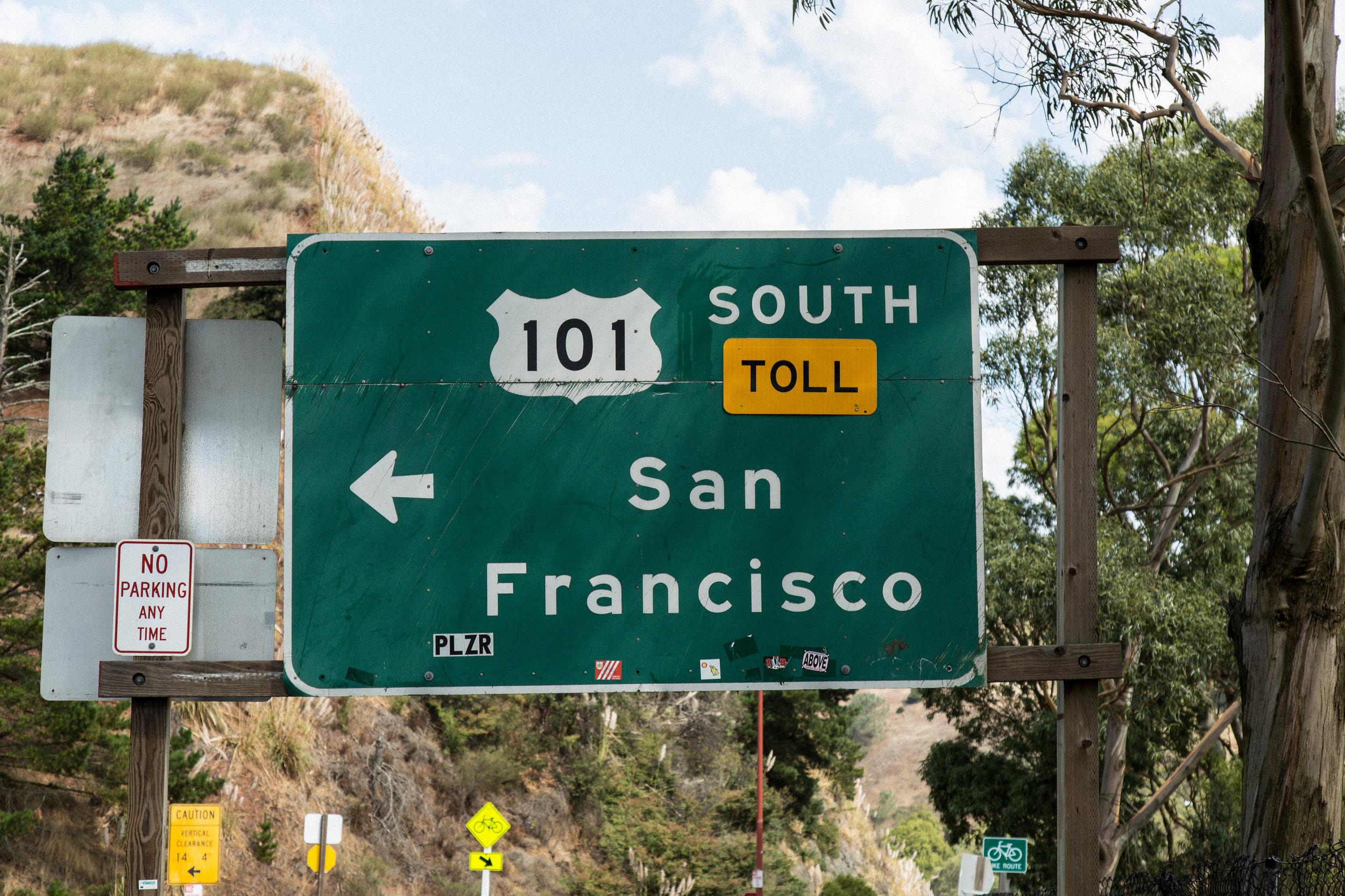 San Francisco-35.jpg