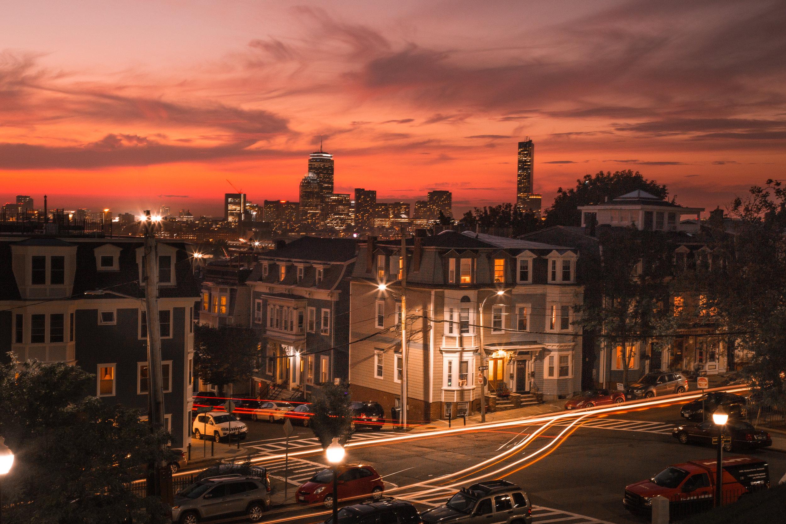 San Francisco-58.jpg