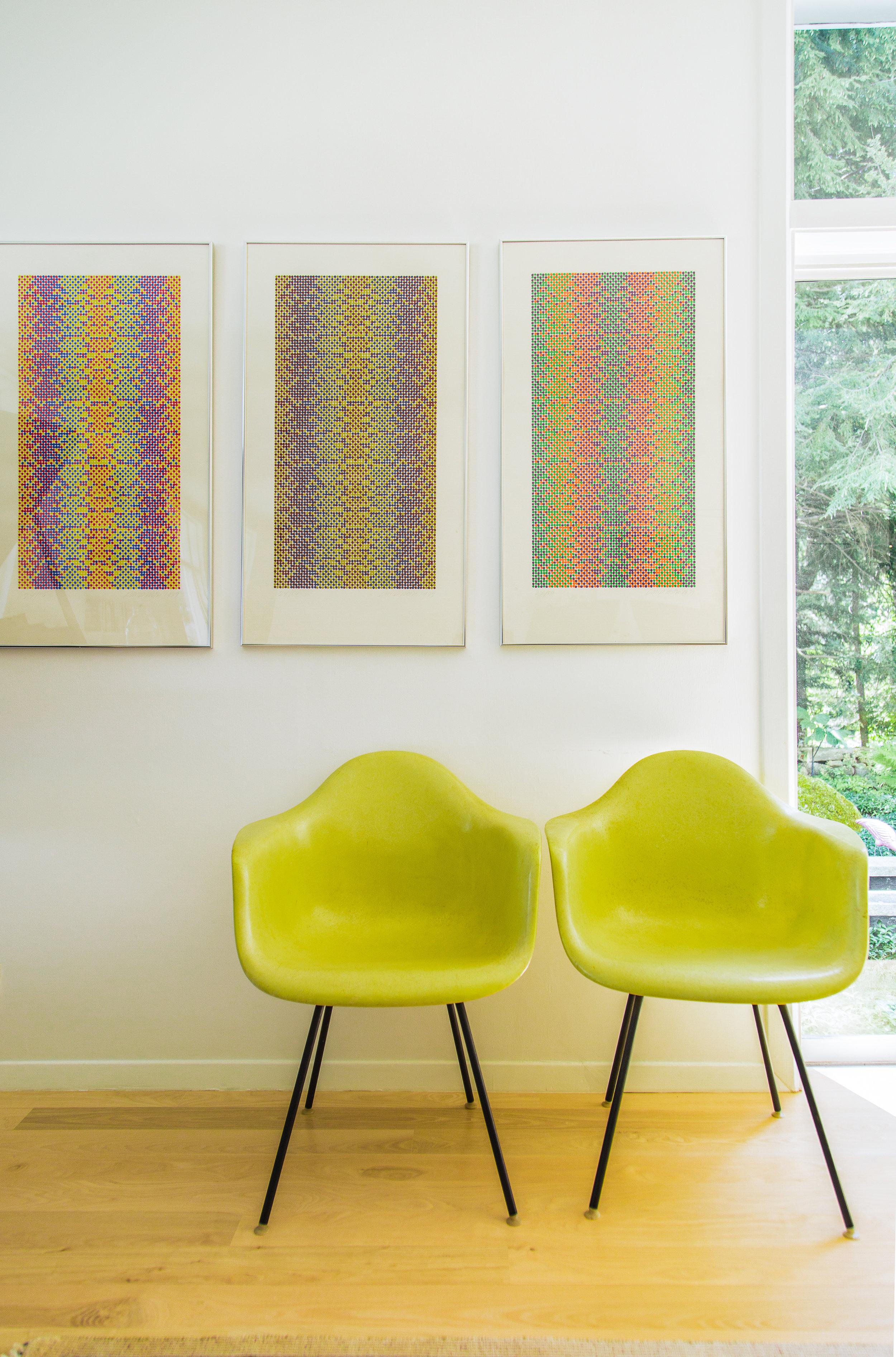 Green Room Vignette.jpg
