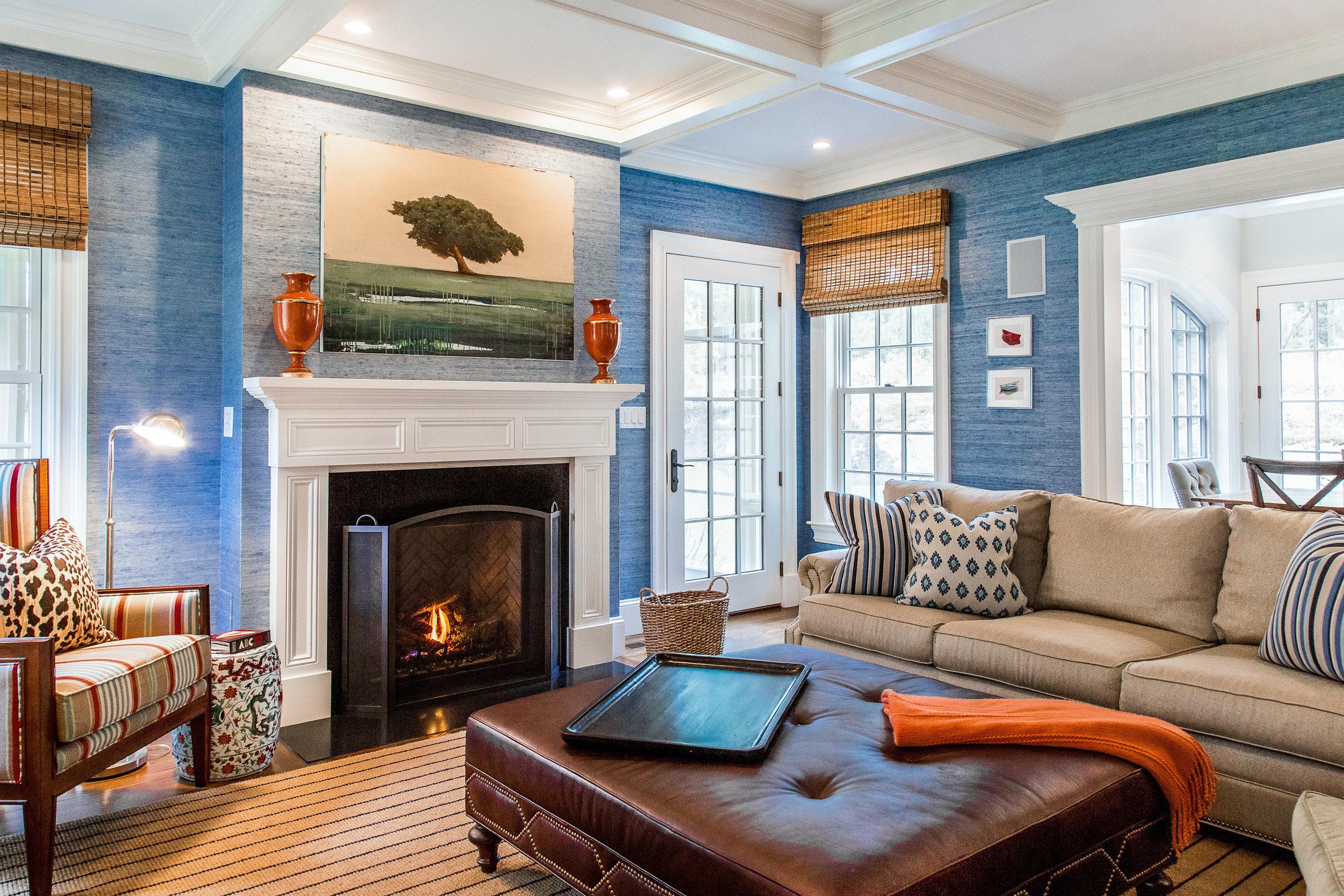 Blue Fire Room.jpg