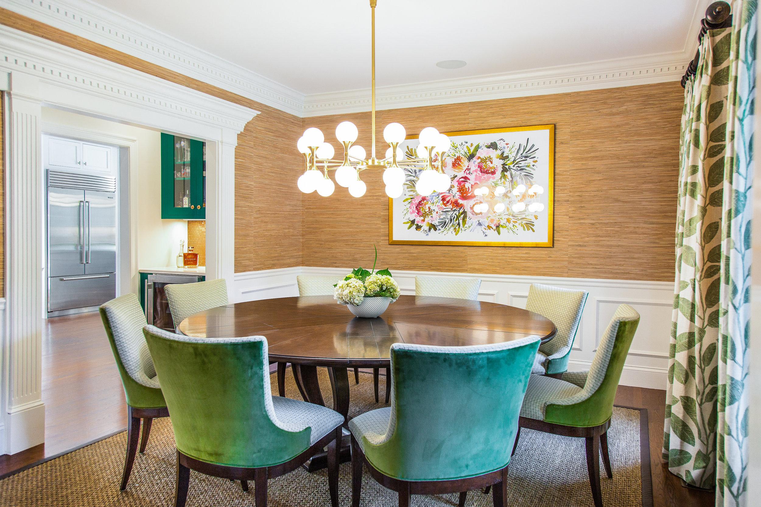 Green Dining Room Pano.jpg