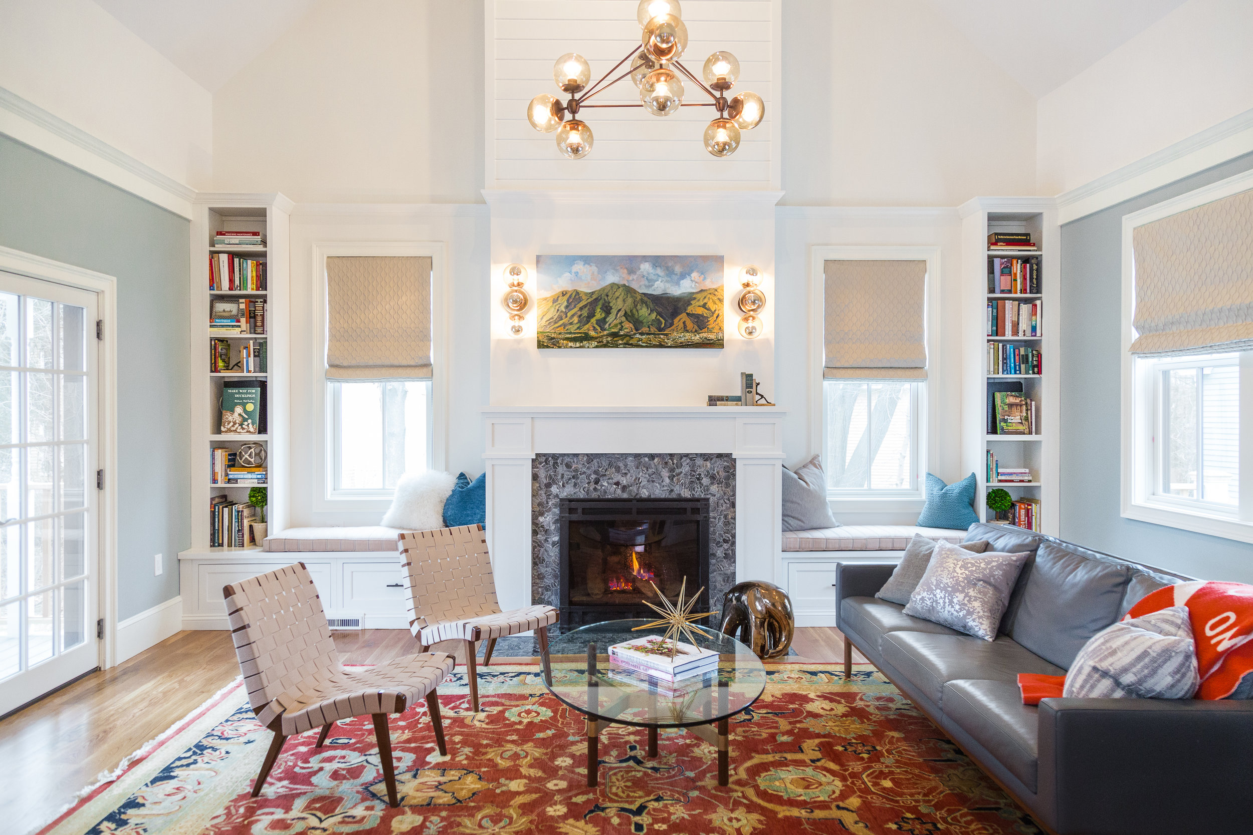 bright living room.jpg