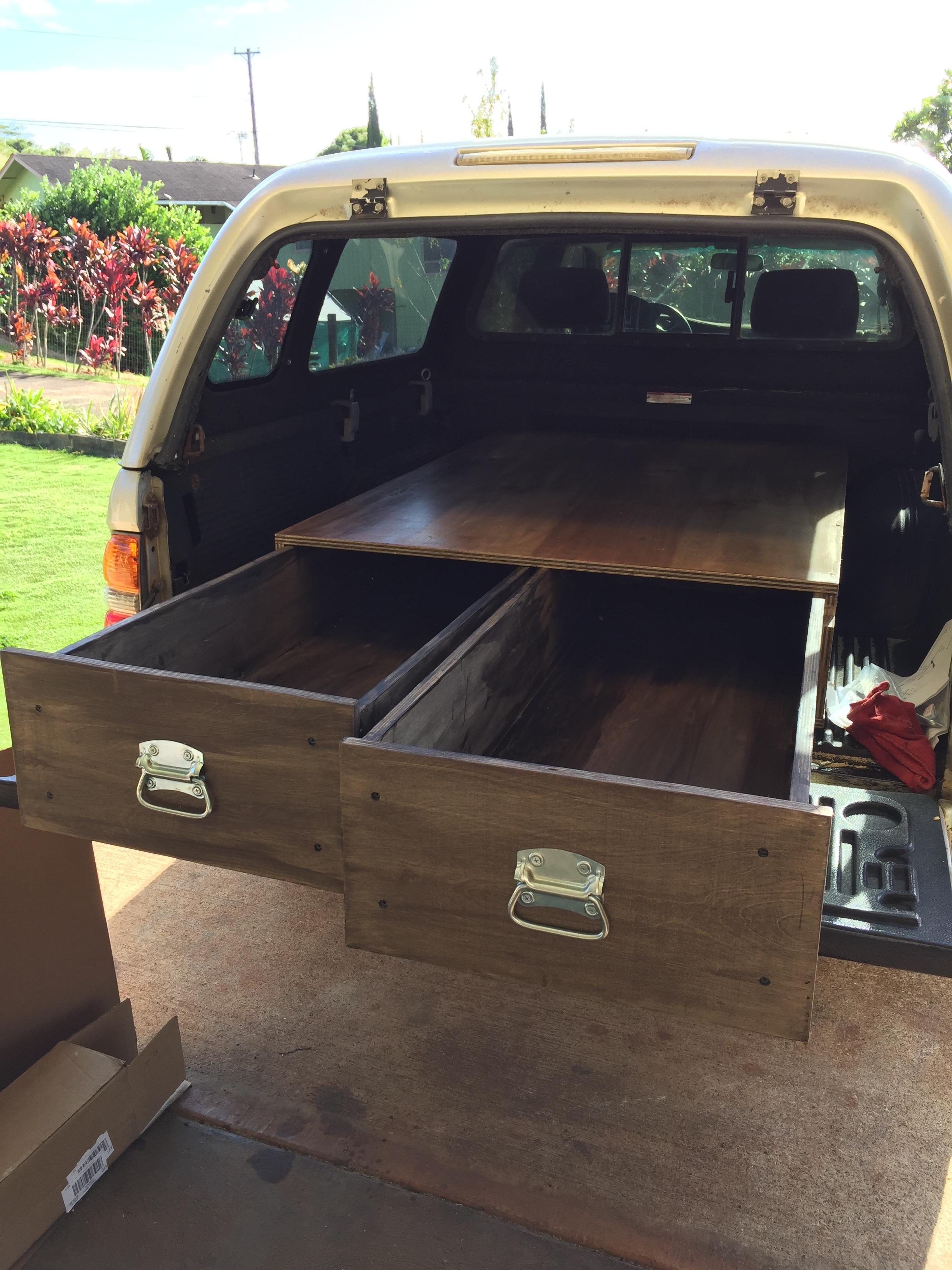 kauai overlander-toyota tacoma-camper-storage-4wd-roof top tent-tepui 5.JPG